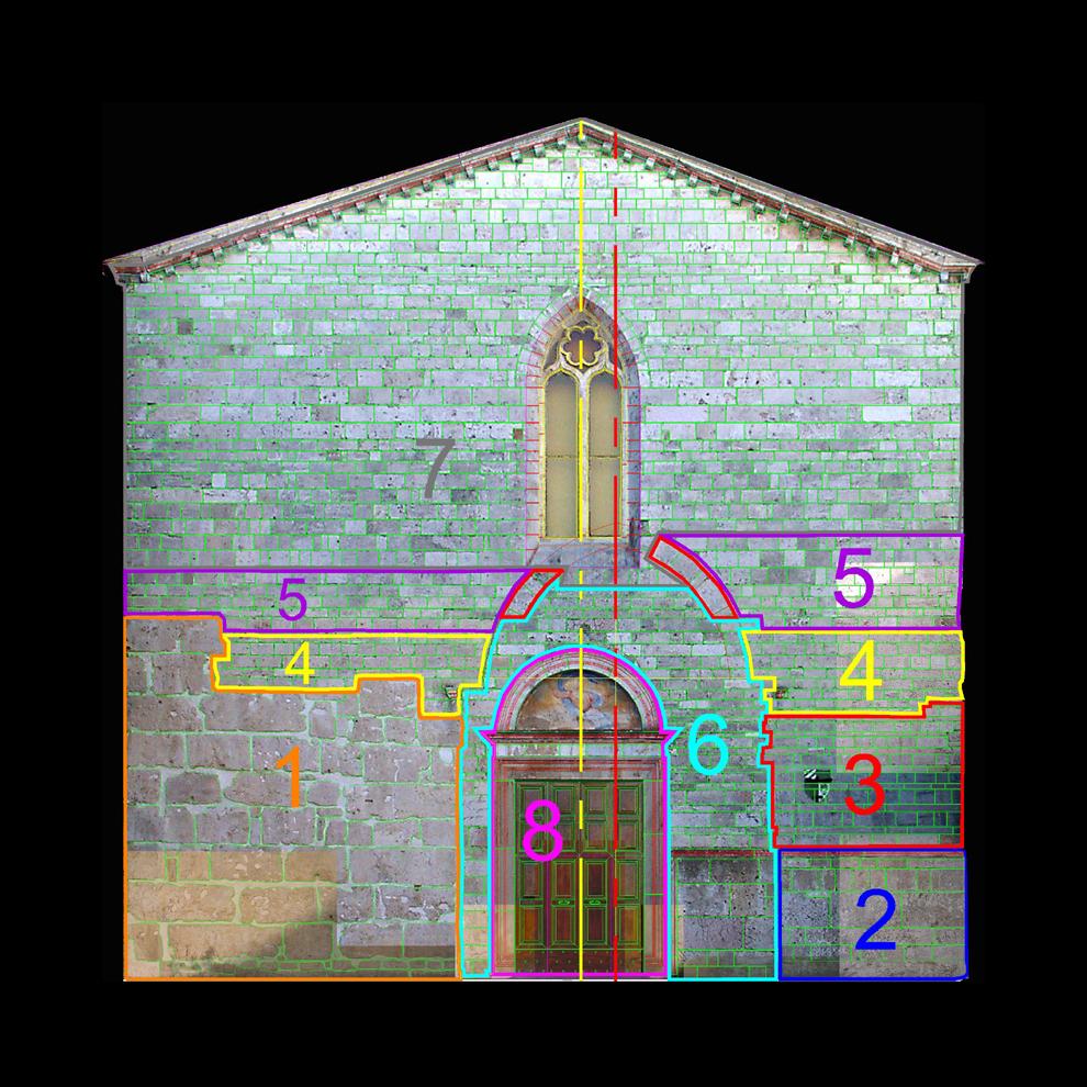 SGPS-Duomo- survey12.jpg