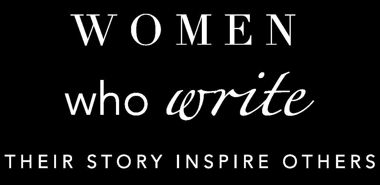 WRITE women who werk academy motivation energy austin texas conferences womens event austin downtown texas .png
