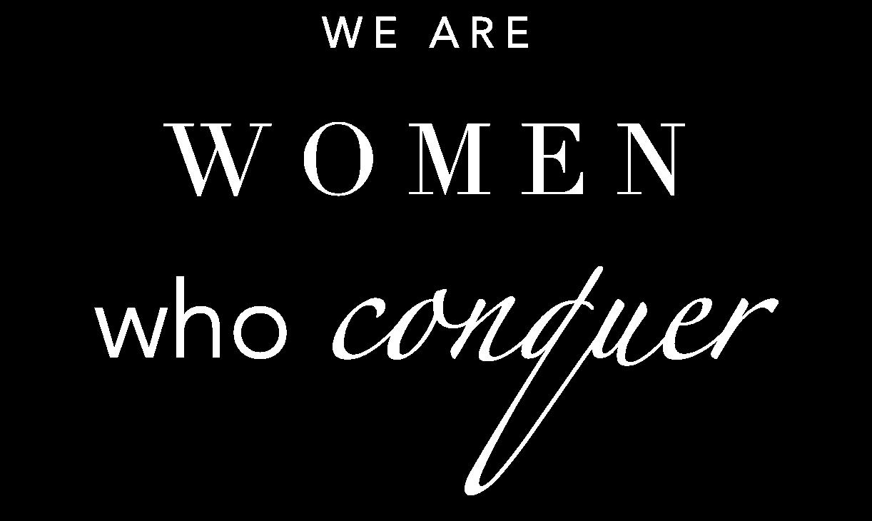 2 women who werk austin texas conferences womens event austin downtown texas .png