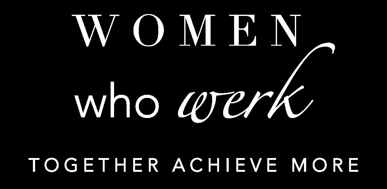 00 women who werk austin texas conferences womens event austin downtown texas .png