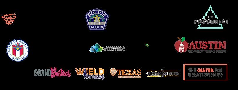 W3 Sponsors  (1).png