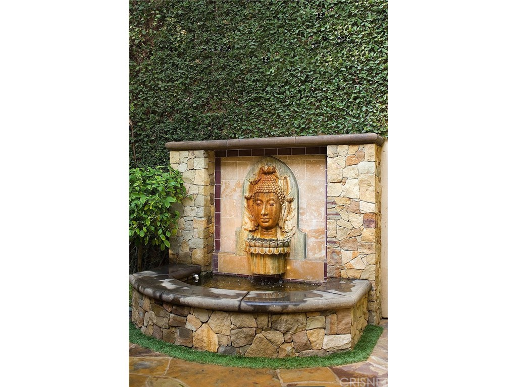 Buddha from Sale Listing.jpg