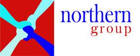 northerngrp.jpg