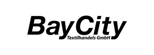 1. baycity.jpg