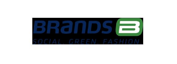 1. brands.png