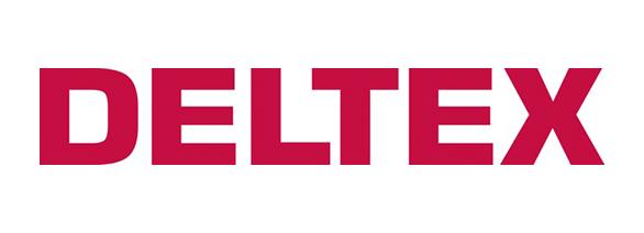 1. Deltex.png