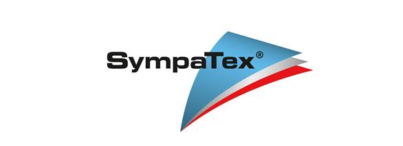 1. sympatex.png