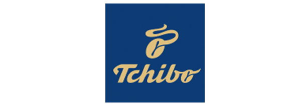 1. tchibo copy.png
