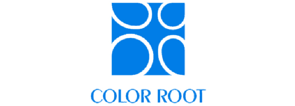 2. colorroot.png