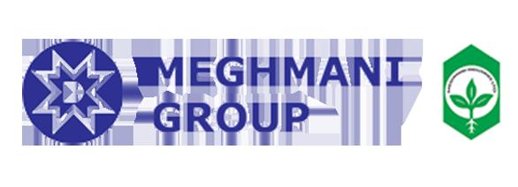 2. meghmani.png