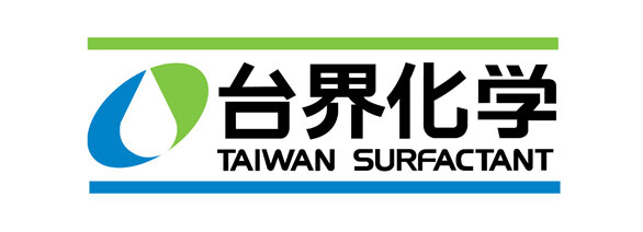 2. taiwan surf.jpg