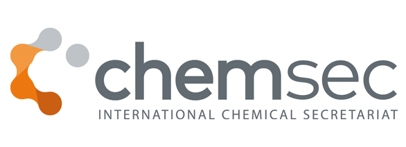 4. chemsec.png