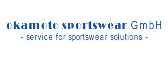 1. okamoto sports.jpg