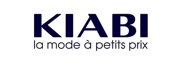 1. kiabi copy.png