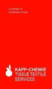 Logo KAPP Chemie.jpg