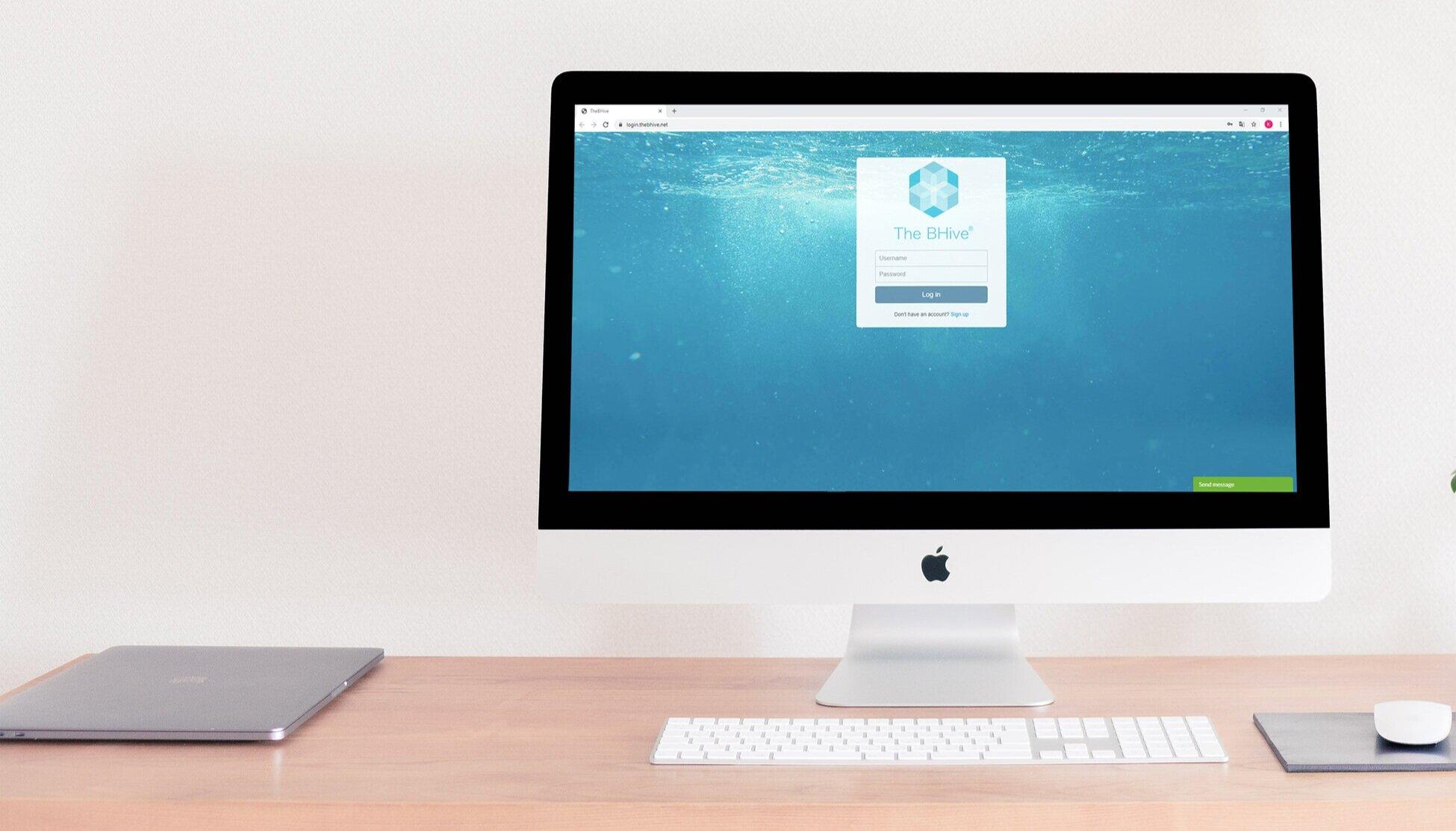 Mac+Screen+The+BHive.jpg