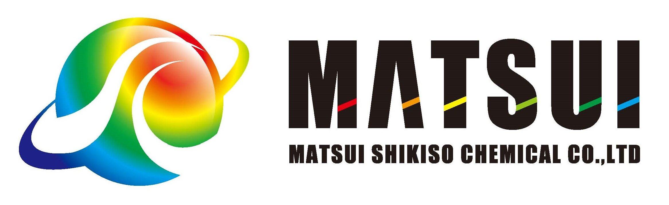 2. Matsui.jpg