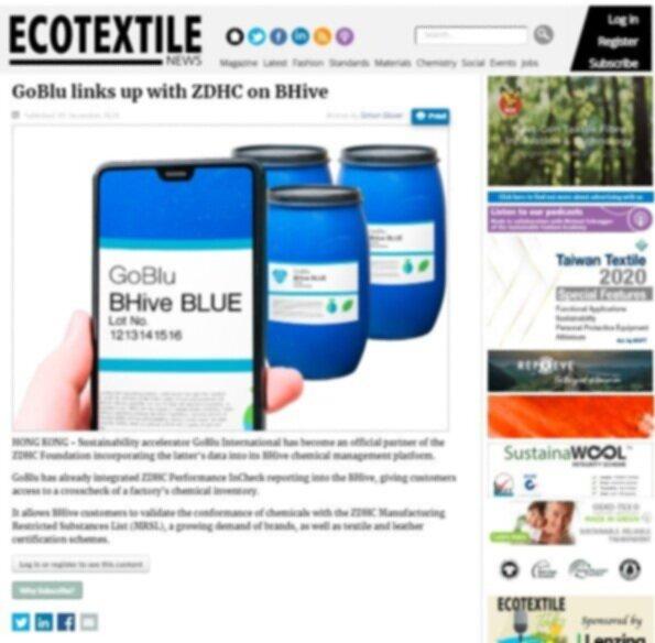 2020_12_TheBHive+on+Ecotextile+News.jpg