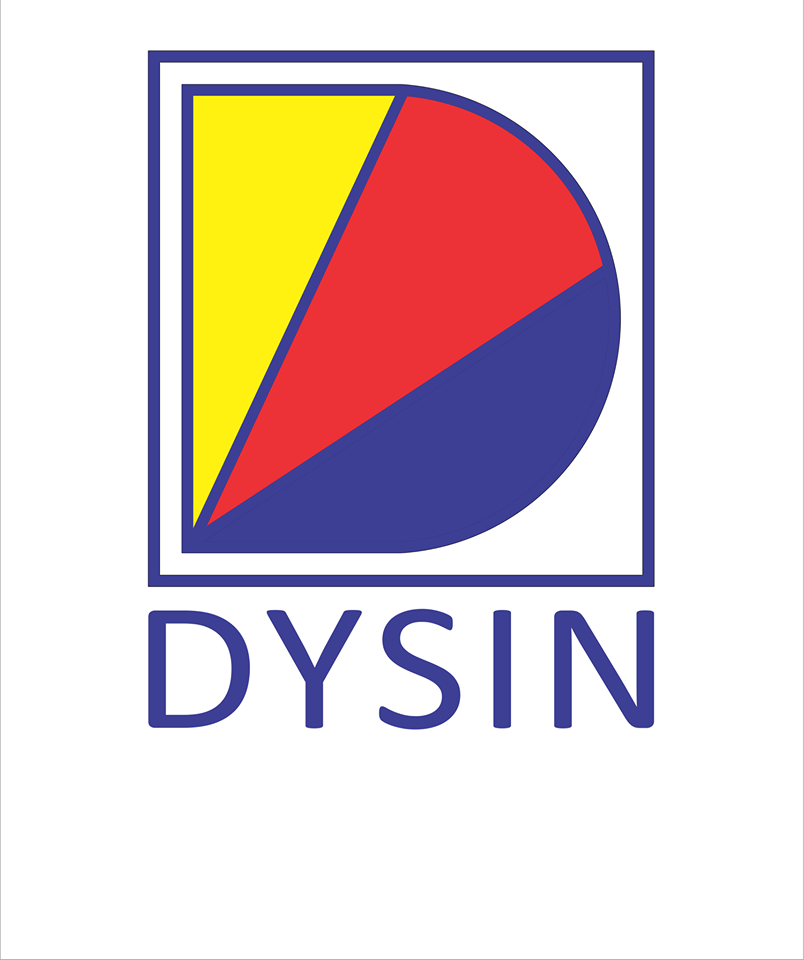 2. Dysin.png