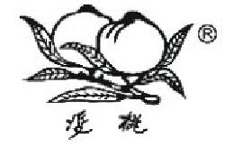 2. Qingdao Haiwan.png