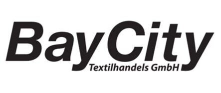 Bay+City+Logo.jpg