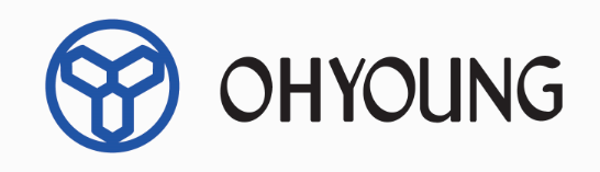2. OhYoung.png