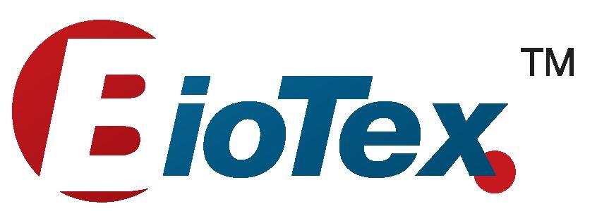 BioTex Logo NEU GUT4c (1).jpg