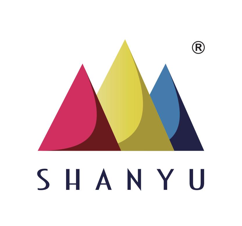 2. Shanyu.png
