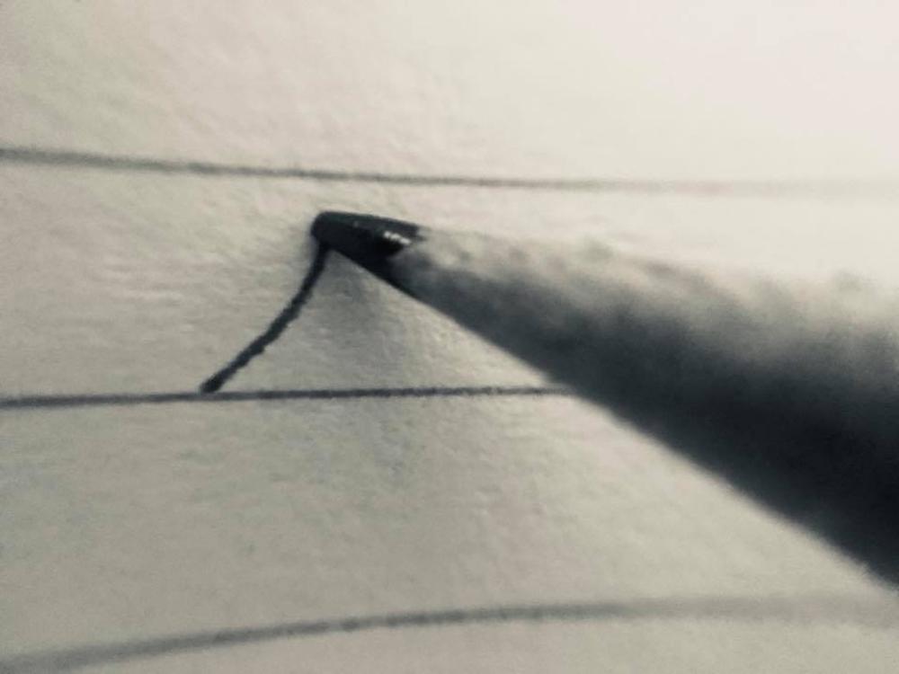 pencil_on_paper.jpg