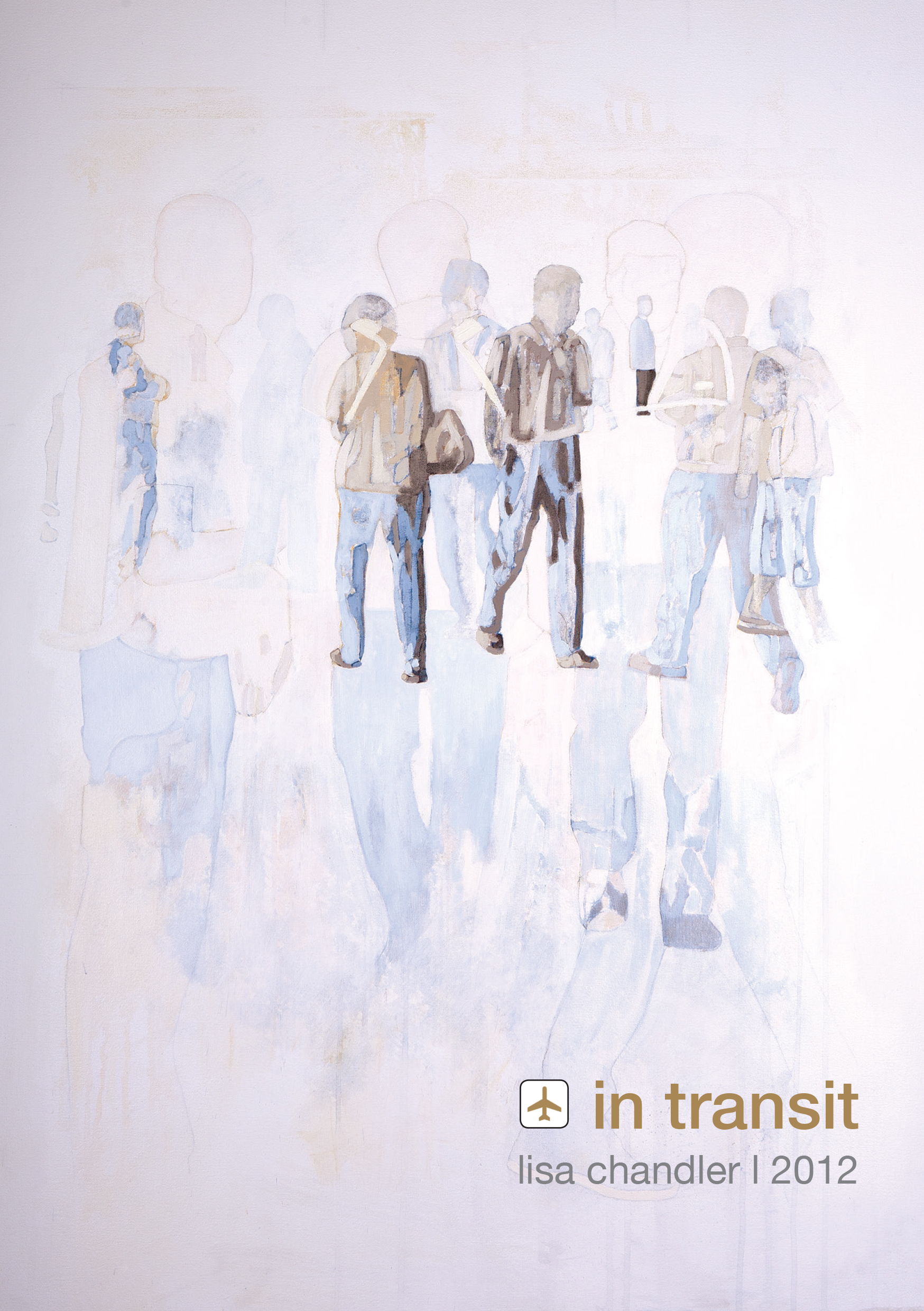 In Transit Catalogue -