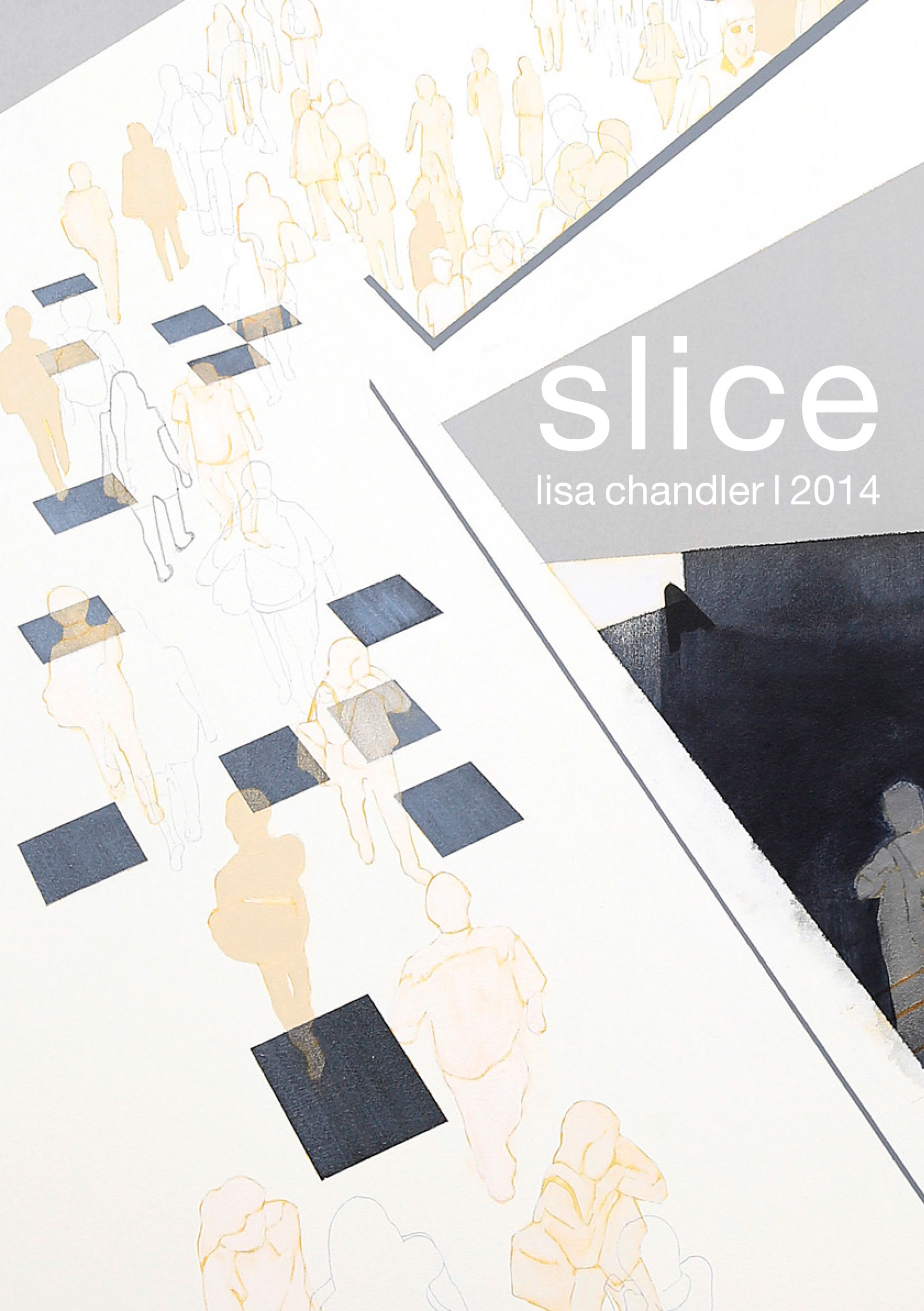 Slice Catalogue -