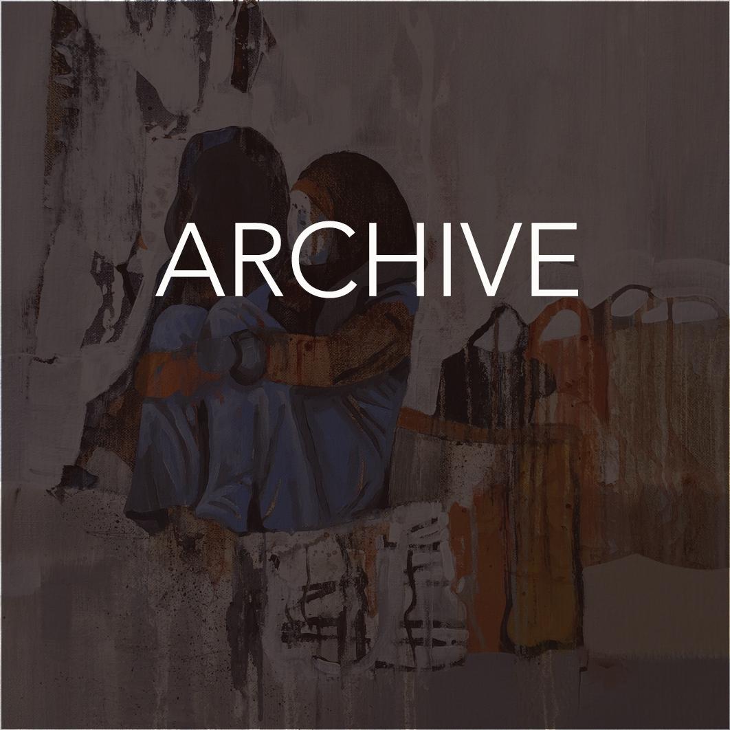 Archive-Tile.jpg