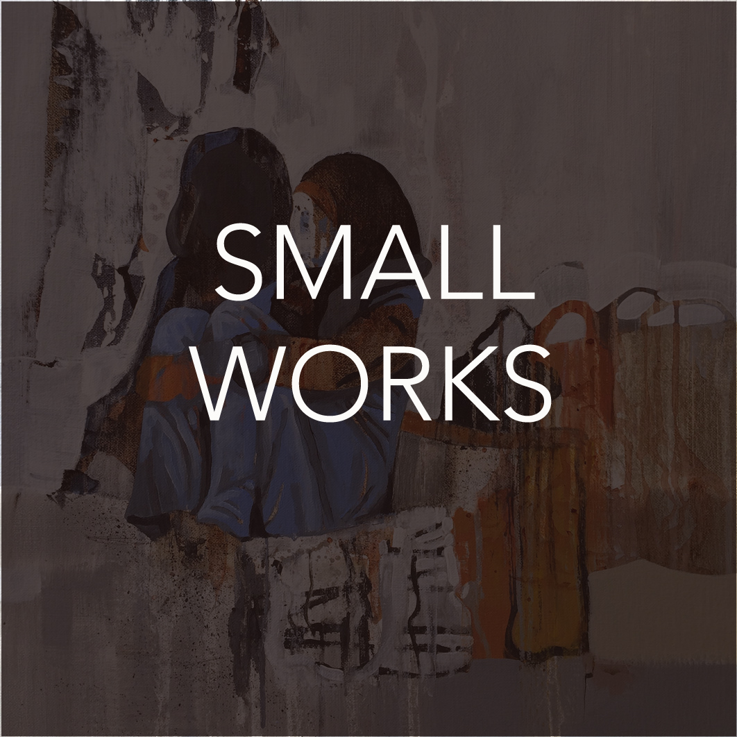 Small-Works-Tile.jpg
