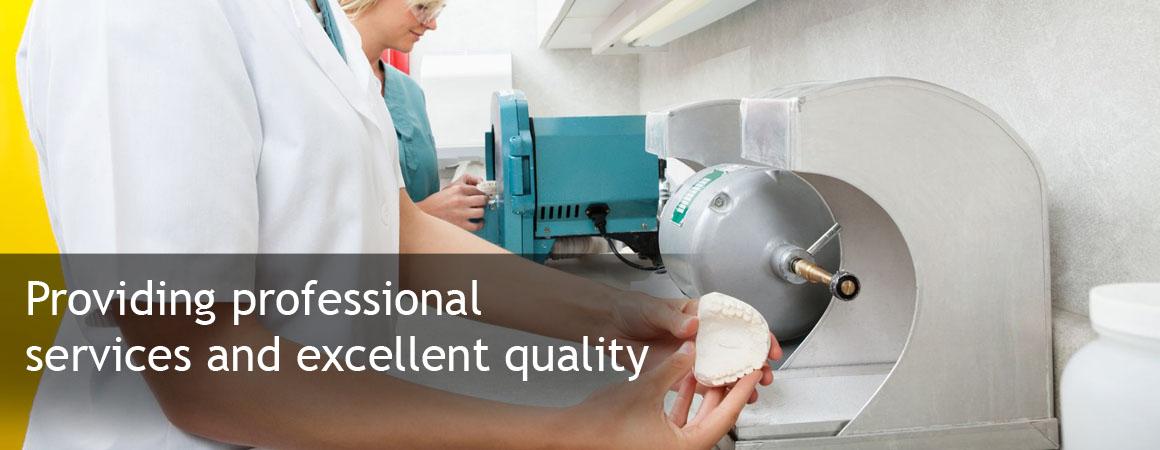 affordable-dental-laboratory.jpg