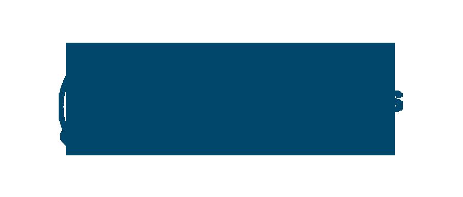 TWS-Logo.png