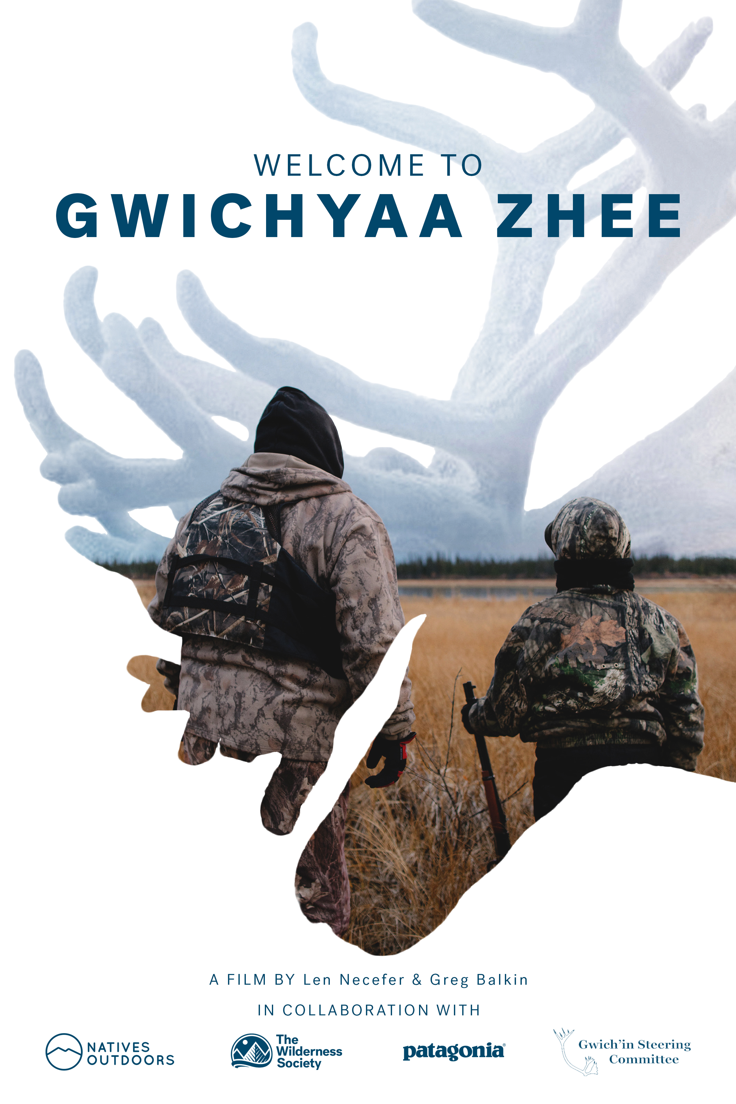 Content — Welcome to Gwichyaa Zhee