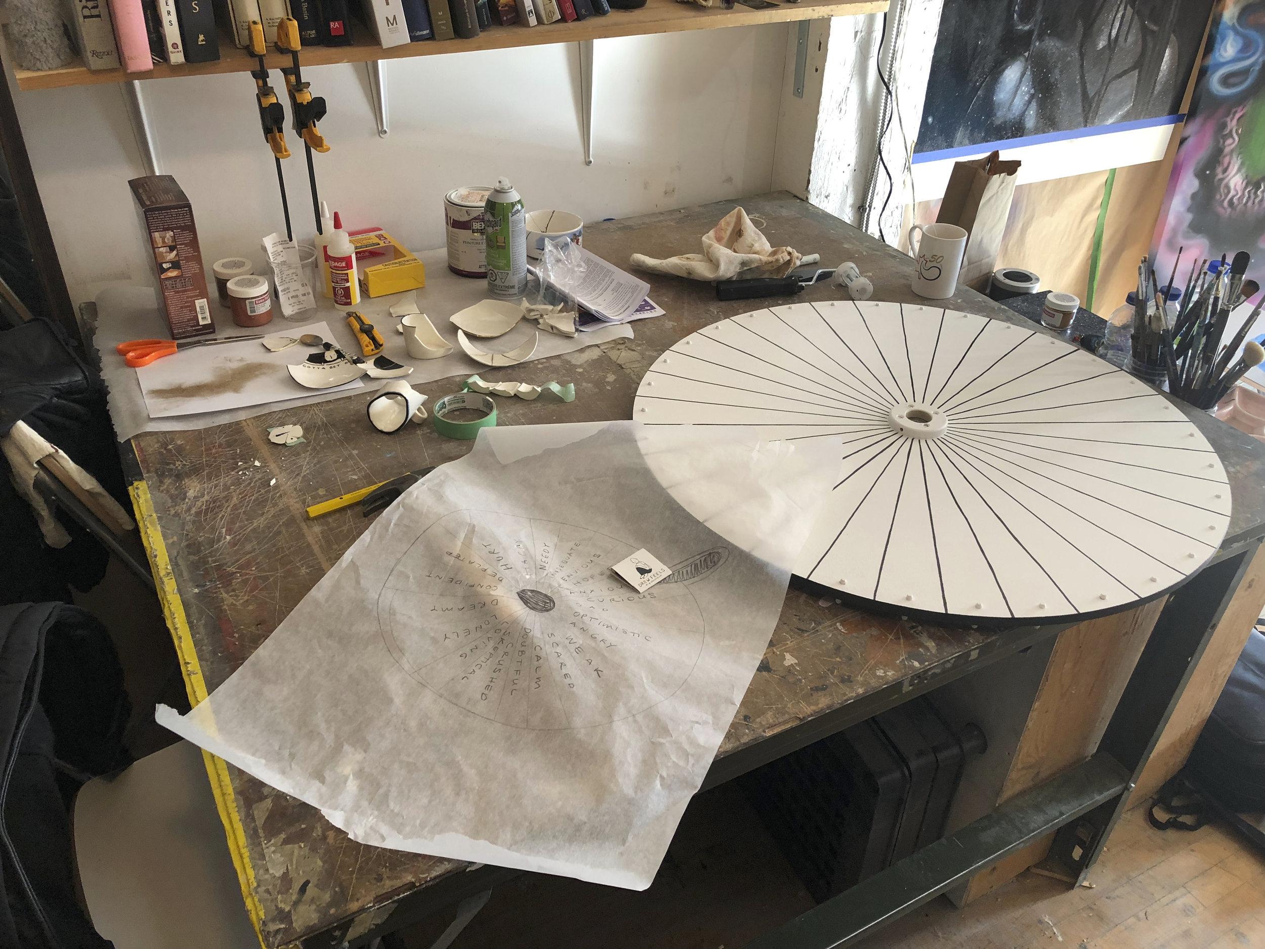 AO-Studio-11.jpg