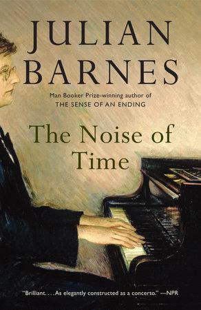 Barnes-NoiseOfTime-9781101971185.jpg