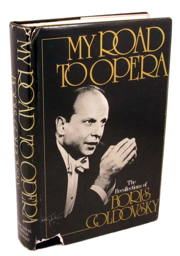MyRoadToOpera-Goldovsky.jpg
