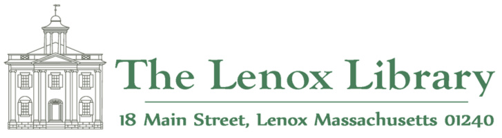 The Lenox Library