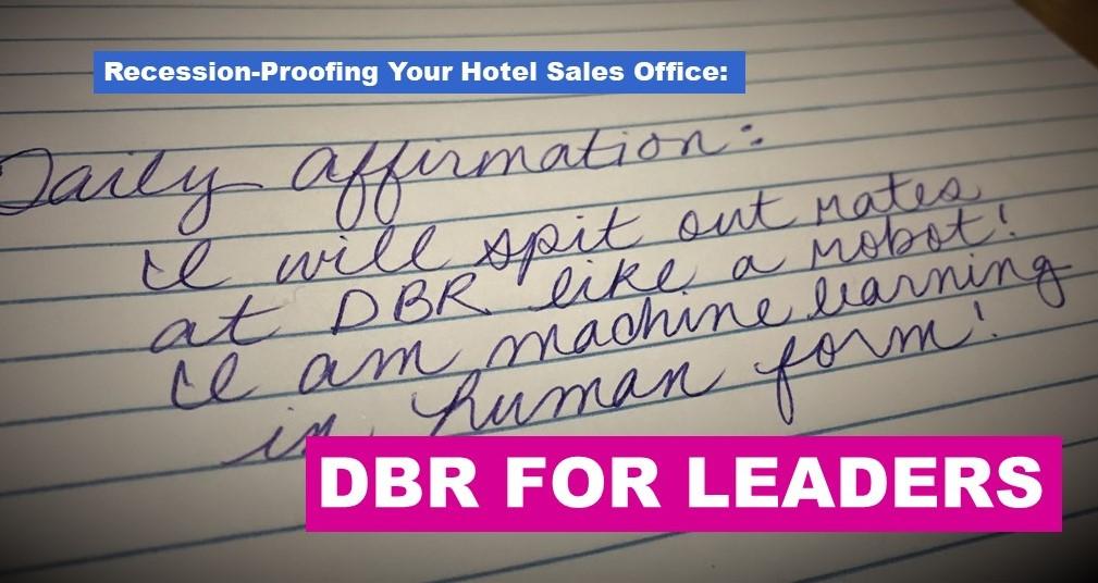 DBR for Leaders image.jpg