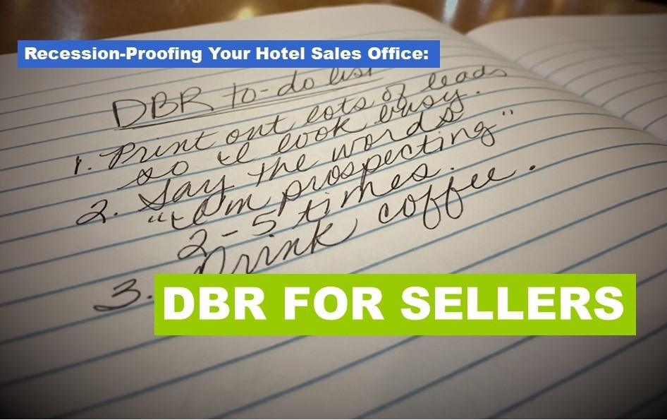 DBR for Hotel Sellers image.jpg