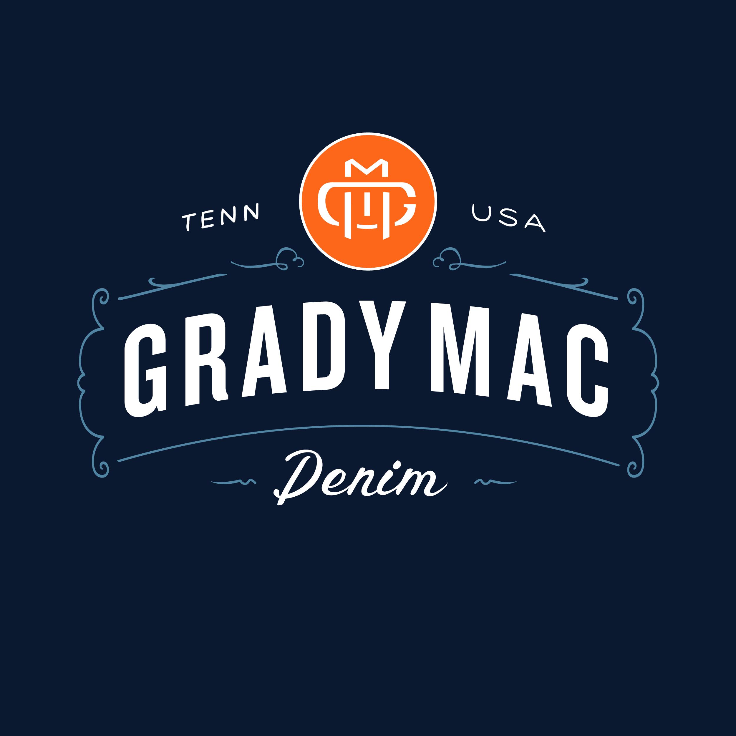 Grady Mac LogoArtboard 1.png