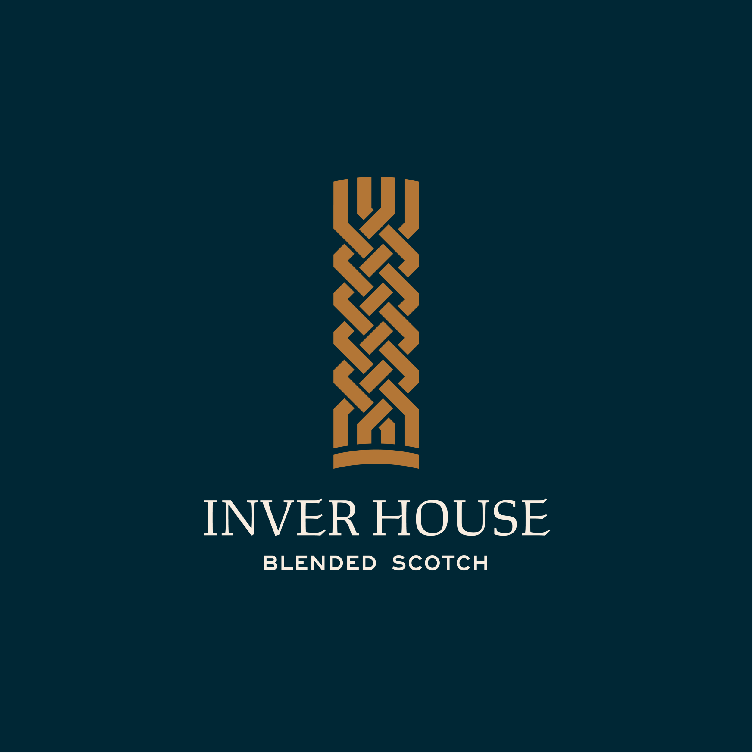 Inver House-01.png