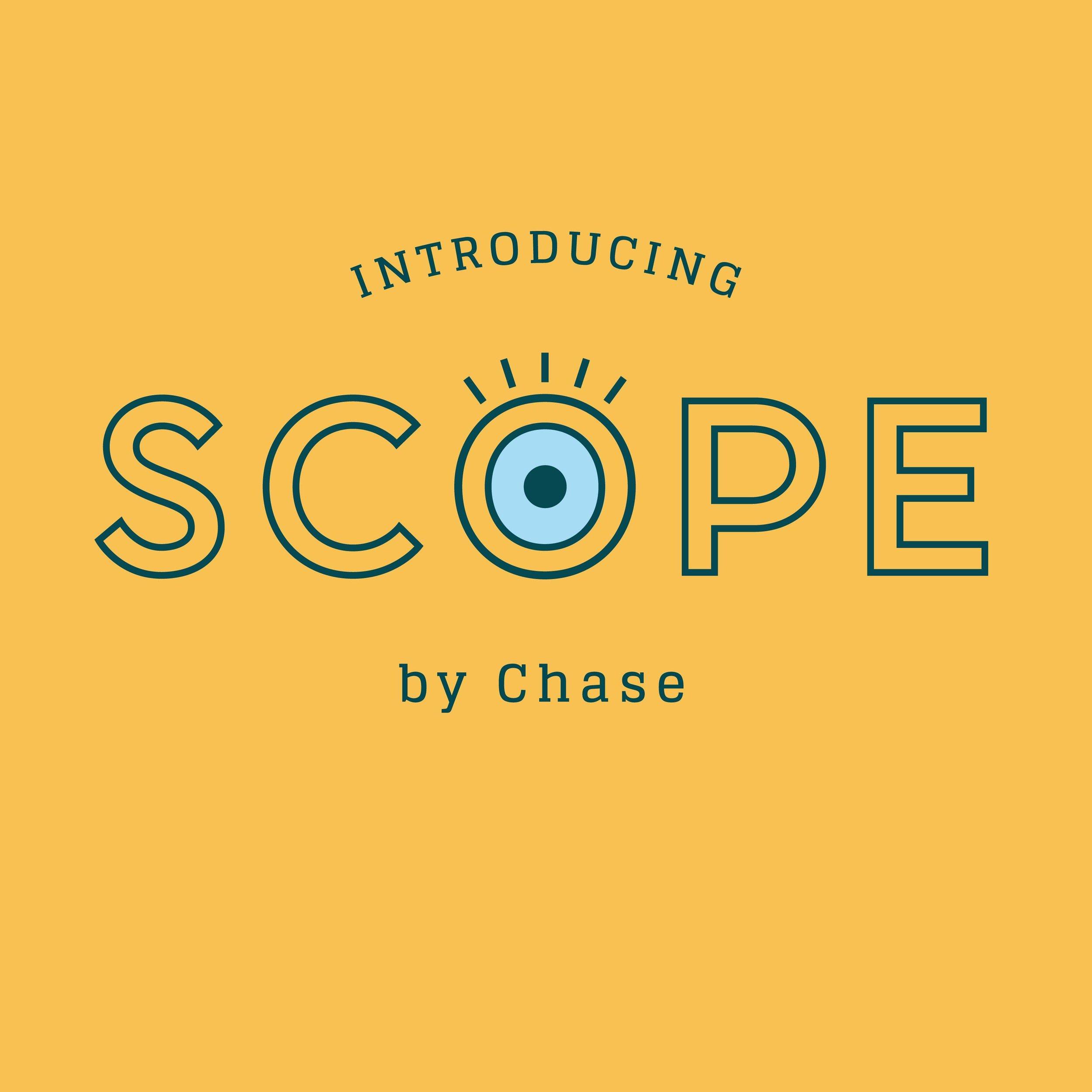 Scope-01.jpg