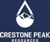 Crestone Peak Resources.png