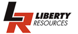 Liberty Resources.png