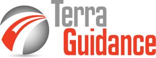Terra Guidance.png