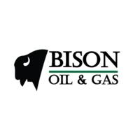 Bison O&G.png