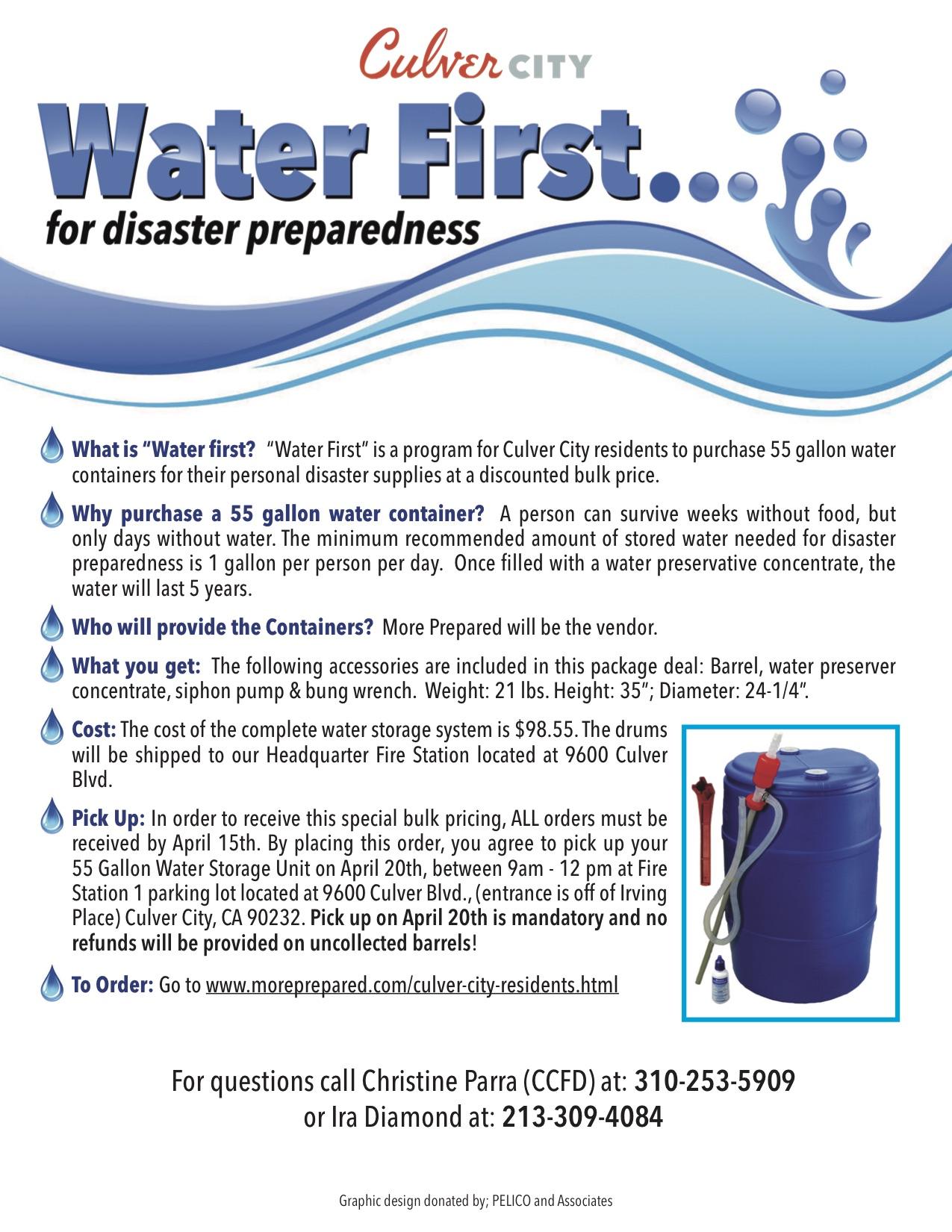 Water First CC.jpg